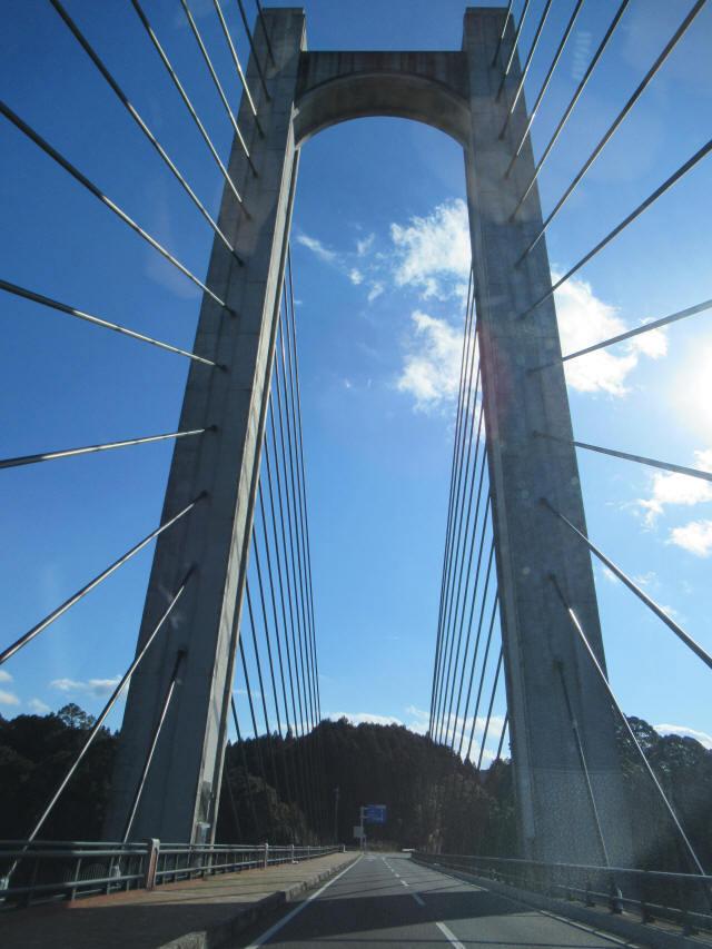 新曽木大橋7