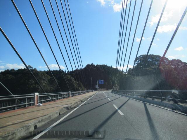 新曽木大橋8