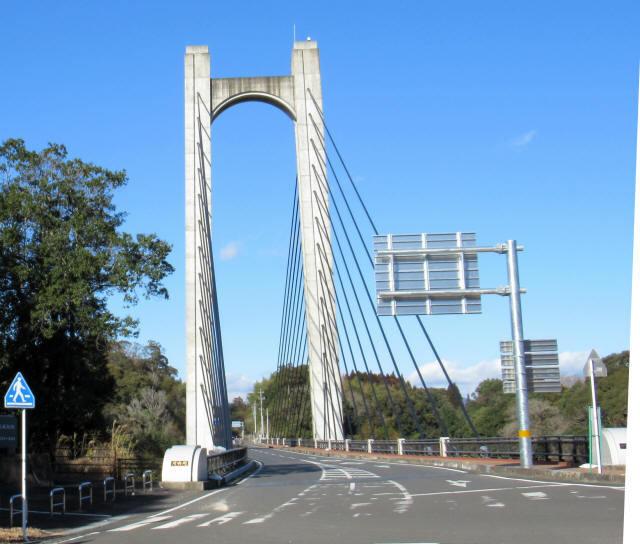 新曽木大橋4