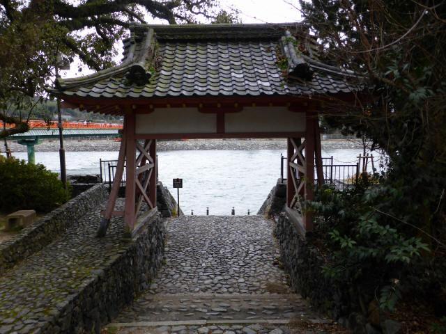 宇治神社9