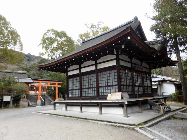 宇治神社4