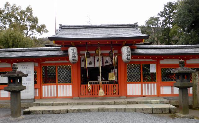 宇治神社6