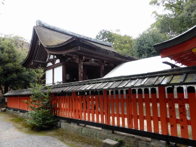 宇治神社7