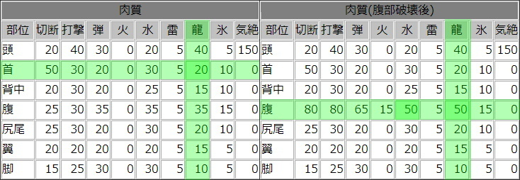 mhf123niku.jpg