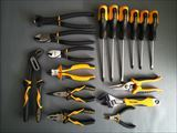 tolsen tool18
