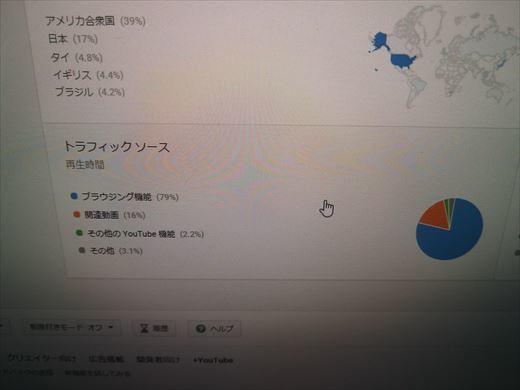 1000人突破^^ (11)