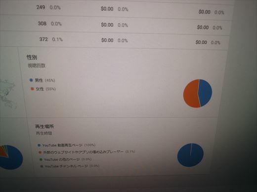 1000人突破^^ (12)