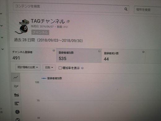1000人突破^^ (8)