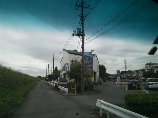 朝霞ガーデン2018 (3)