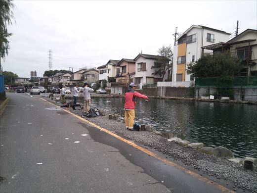 朝霞ガーデン2018 (10)
