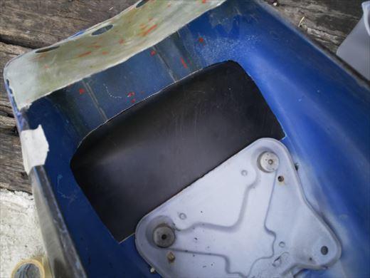 シートを加工する (18)