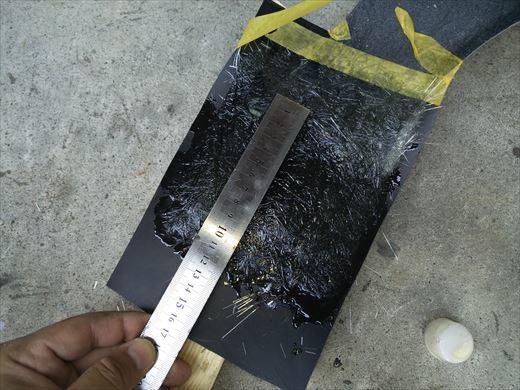 ロケットカウル位置決め (35)