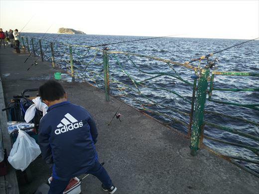 横須賀市海辺つり公園 (13)