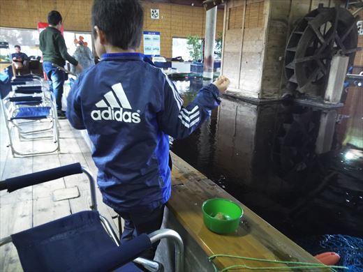 つりぼり屋越谷店 (3)