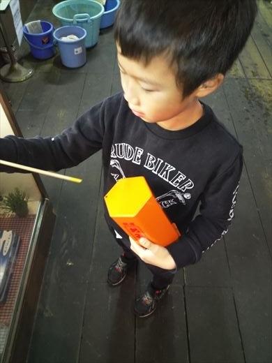 つりぼり屋越谷店 (14)