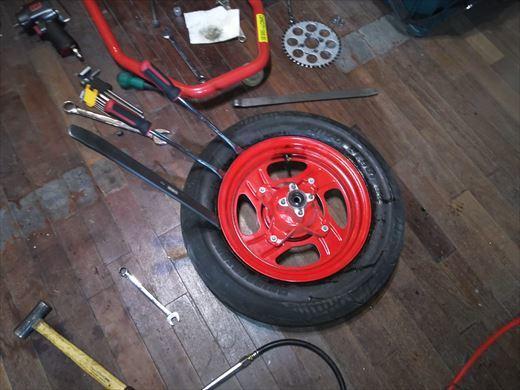 タイヤ履き替え (42)