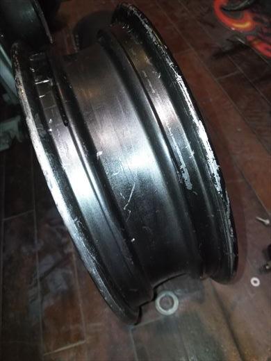 タイヤ履き替え (41)