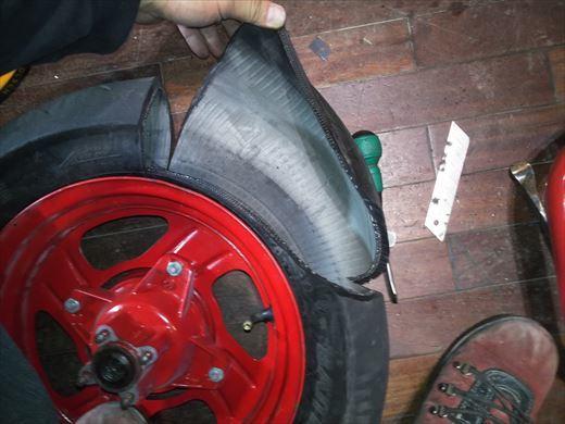 タイヤ履き替え (45)