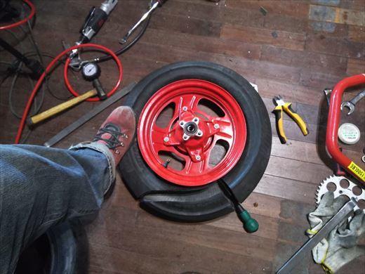 タイヤ履き替え (47)