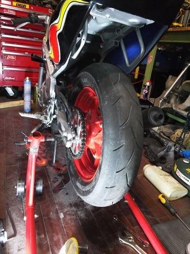 タイヤ履き替え (29)