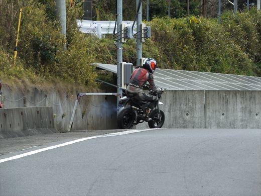 京葉スピードランド20181209 (3)