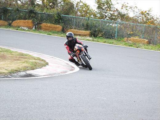 京葉スピードランド20181209 (18)