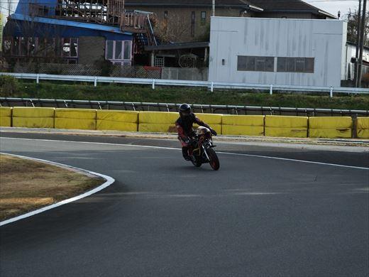 京葉スピードランド20181209 (9)