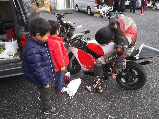 京葉サーキット20181209 (8)