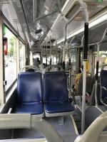 バスで台北へ170929