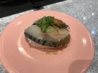 回転寿司170929