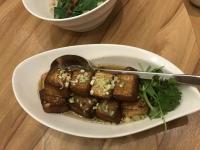 老皮嫩豆腐171008