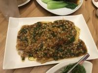 魚香烘蛋171008