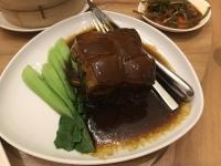 東坡肉171008