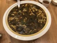 酸辣湯171008