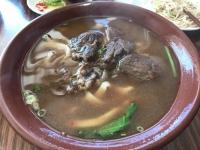 刀切牛肉麺171010