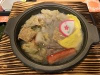酸菜白肉鍋171115