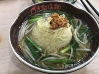切仔湯麺171116