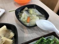 滷白菜171201