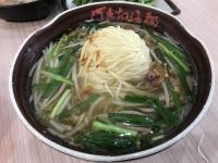 切仔湯麺171201