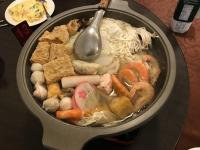 什錦砂鍋171209