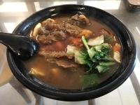 牛肉麵疙瘩171214