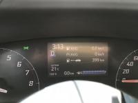 ガソリン満タンでも走行可能距離400㎞未満171214