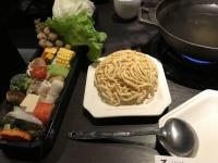 麺は意麺171221