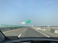 台61西濱快速公路171222
