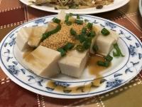 花生豆腐171231