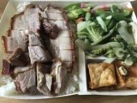 香港燒肉飯180124