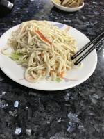 小菜180129