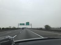 嘉義で台82線東西快速へ180201