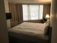 新朝代飯店180201