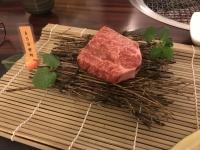 A5ランク牛肉180201
